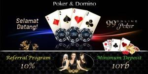 poker-net