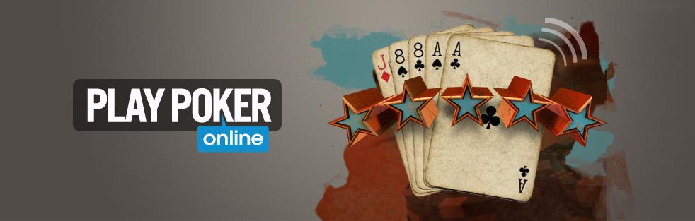 poker header