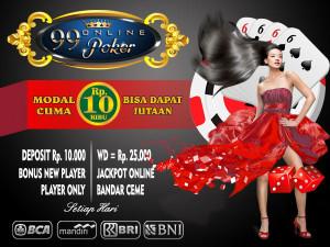 Keuntungan Penggunaan Situs Poker Yang Khusus