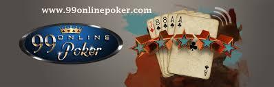 pokeronline bca