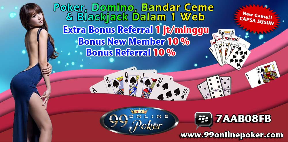 download domino gaple on line