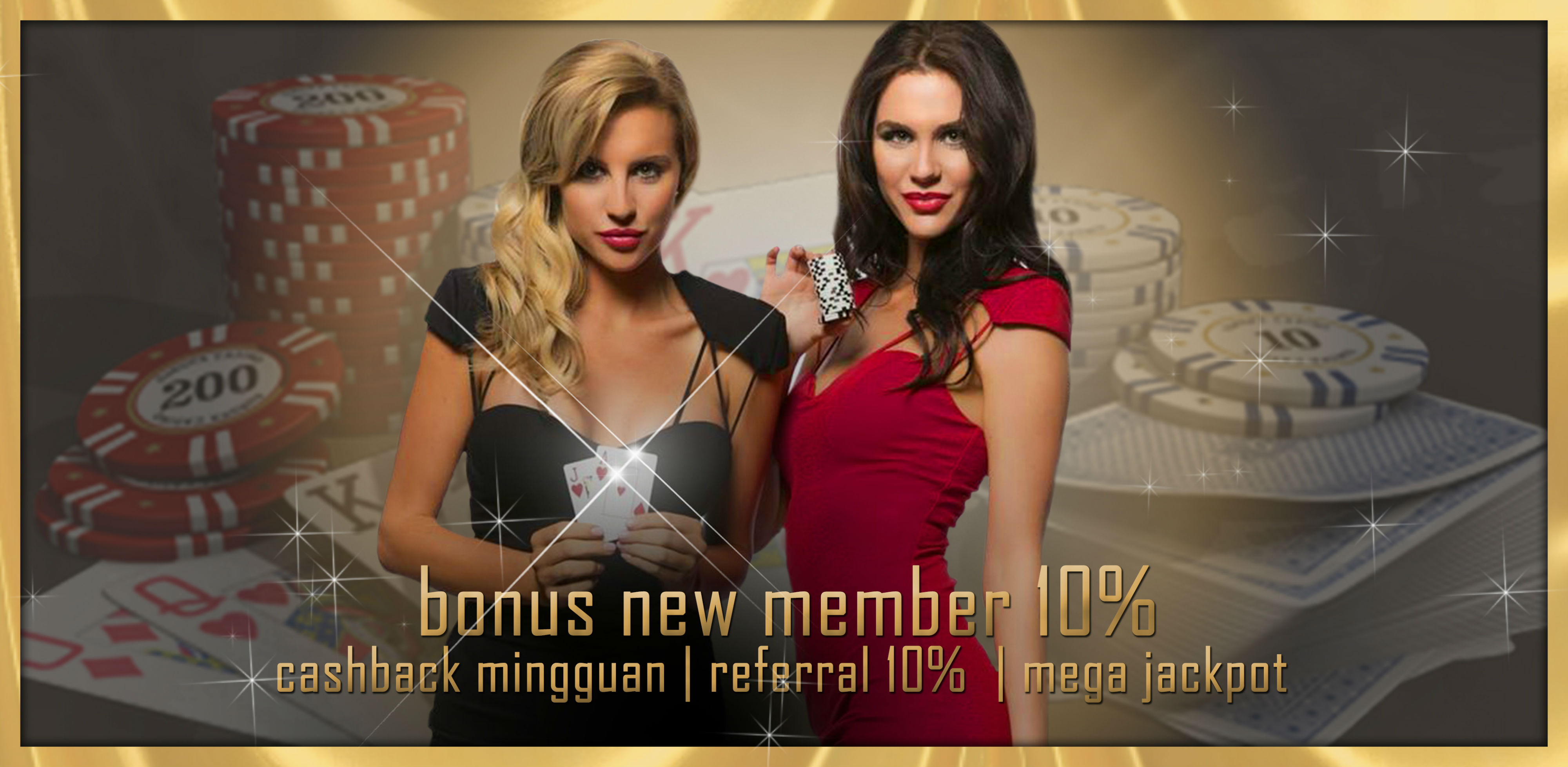 Agen Poker Online Di Indonesia