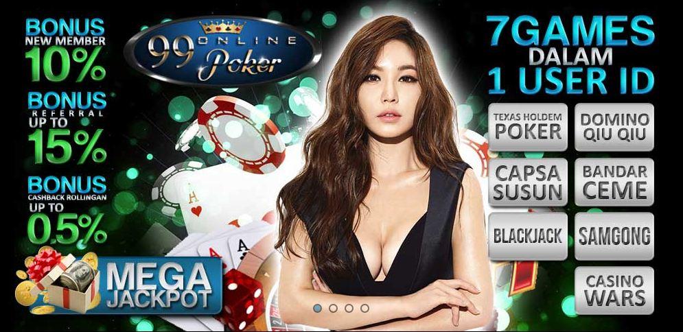 poker uang asli tanpa bot