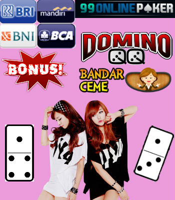 Menjadi Juragan Di Dalam Permainan Domino Online