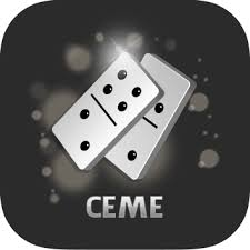 Bandar Ceme Online Deposit 10 Rb