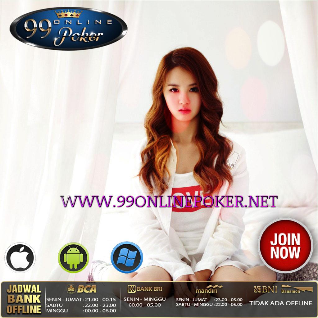 Situs Judi Online Ceme Indonesia