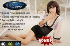 Bandar Capsa Online Indonesia