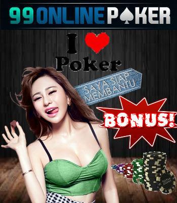 Main Di Situs Poker Online