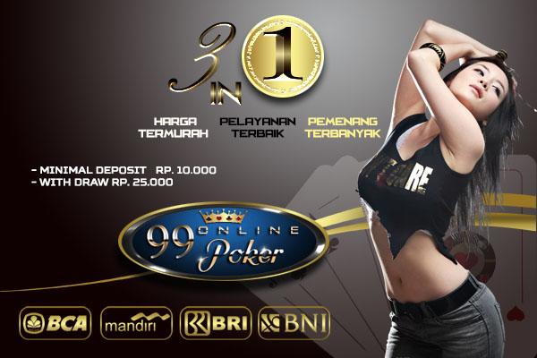 Kartu Spesial Di Agen Domino Online Indonesia