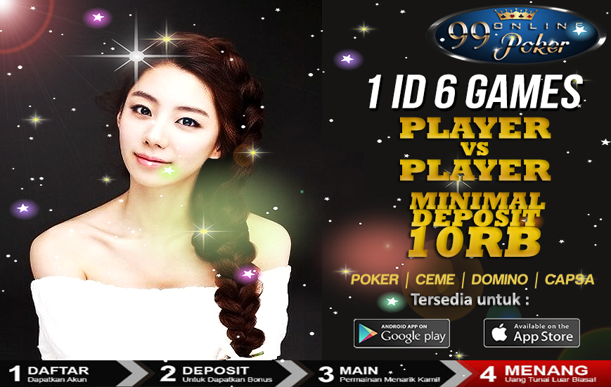 Pertaruhan Agen Live Poker 10000 Indonesia