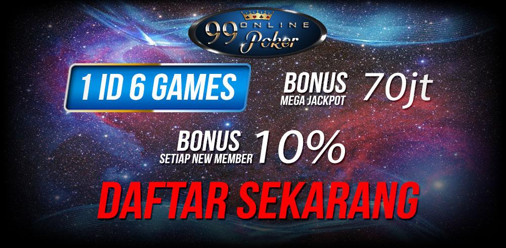 Main Poker Di Android dan Jadilah Pemenang