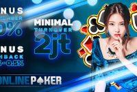 Web Poker Terbaru