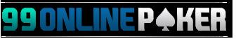 Agen Poker Online | 99 domino poker | situs poker online|domino qiu qiu